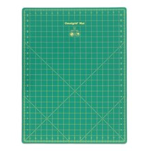 "18"" x 24"" Cutting Mat with Grid"