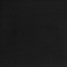 Black Natural Charm Broadcloth
