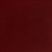Burgundy Natural Charm Broadcloth