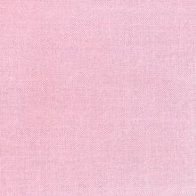 Light Pink Natural Charm Broadcloth