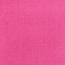 Fashion Pink Tre'Mode Combed Broadcloth