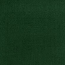 Forest Green Tre'Mode Combed Broadcloth