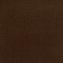 Brown Tre'Mode Combed Broadcloth