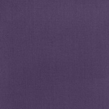 Violet Tre'Mode Combed Broadcloth