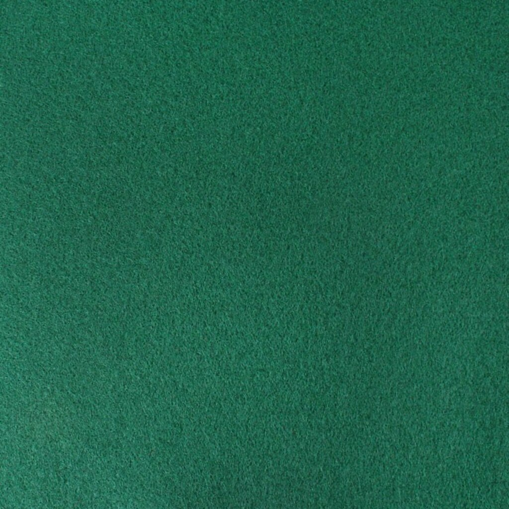 Kelly green felt - Pool table green felt ...