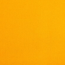 9.3 Oz Yellow Cotton Canvas
