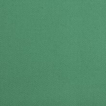 9.3 Oz Grass Green Cotton Canvas