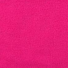 Pink Fleece