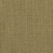 Idaho Potato Brown Burlap