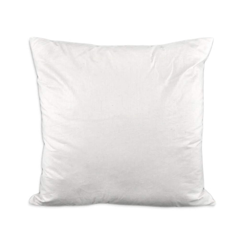 "x 20"" Down Pillow Form - 20/920"