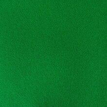 Bright Green Felt