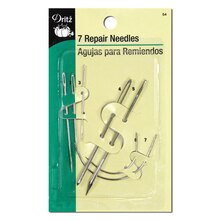 7 Repair Needles