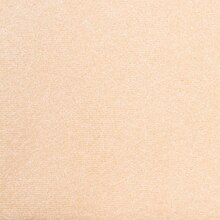 Chamois Tan Craft Velour