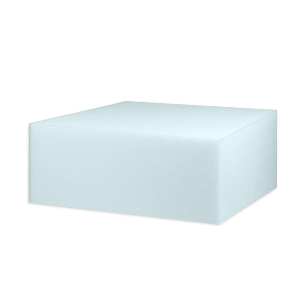 5 Queen Size High Density Mattress Foam