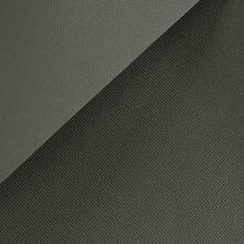 Charcoal Gray 600x300 Denier PVC-Coated Polyeste