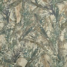 True Timber MC2 70 Denier Ripstop Spring Camouflage