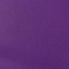 Light Purple Felt