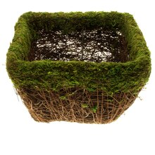 Creekside Decorative Basket by Ashland