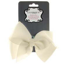 Head to Toe Bow by Celebrate It