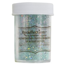 Vintage Mint Embossing Powder by Recollections™