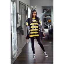 Spelling Bee Costume, medium