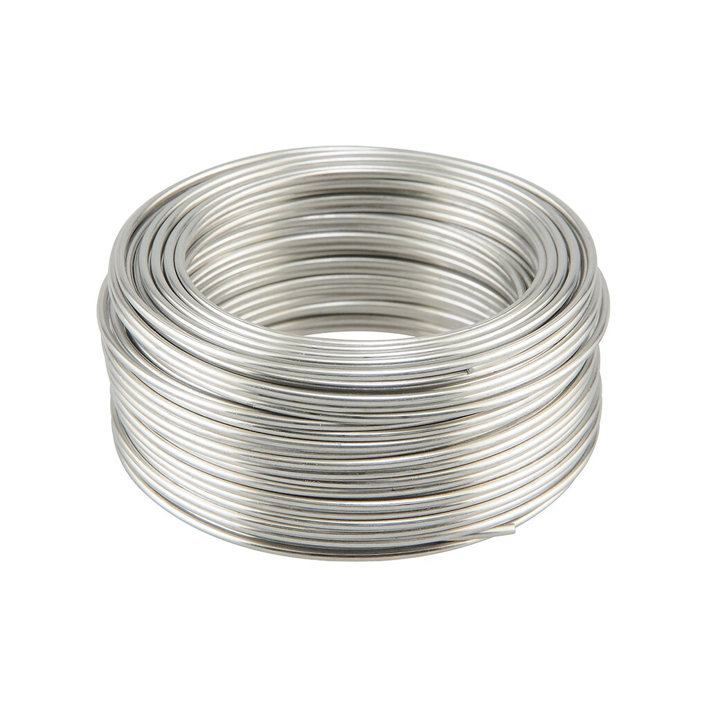 OOK® Aluminum Hobby Wire