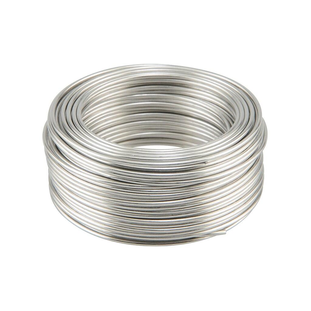 OOK® Aluminum Hobby Wire