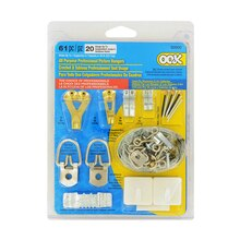 OOK Professional Picture Hanging Kit
