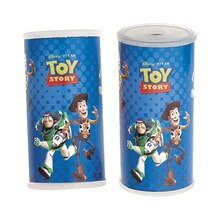 Toy Story Kaleidoscope Party Favors, 4ct