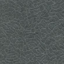 Cobblestone Smoke Embossed Felt by Creatology