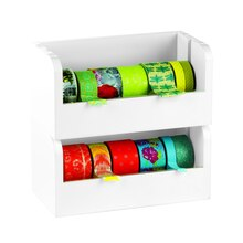 Recollections Washi Tape Dispenser Set, Product