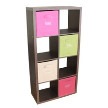 Craft room furniture michaels for Recollections craft room storage amazon