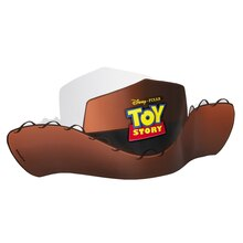 Toy Story Paper Cowboy Hats, 4ct