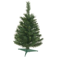 2.5' Imperial Pine Artificial Christmas Tree