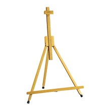 Winsor & Newton Ribble Tripod Table Easel