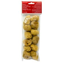 Craftsmart Mini Silk Sponge Value Pack 12 PC