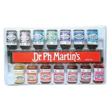 Dr. Ph. Martin's Radiant Concentrated Set A