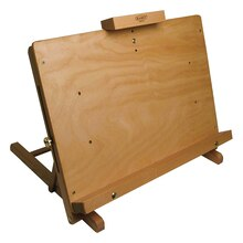 Mabef Lectern Table Easel