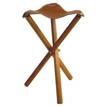MABEF Plein Aire Folding Stool