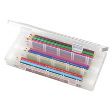 "ArtBin Solutions Storage Box, 9 1/8"" x 5"" x 1 1/4"""