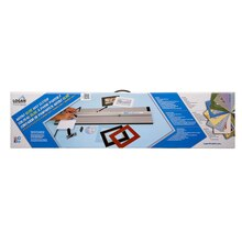 Logan Board Mounted Mat Cutters, Artist Elite