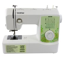 Brother SM2700 27-Stitch Sewing Machine