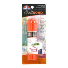Elmer's CraftBond Corner Glue Stick