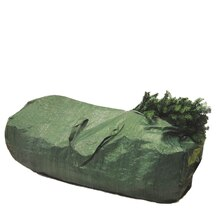 Artificial Christmas Tree Storage Bag, 9 ft. Tree or Smaller