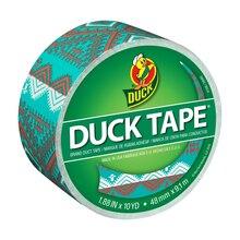 Duck Tape, Desert Stars