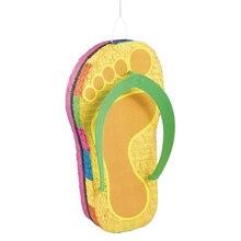 Flip Flop Pinata