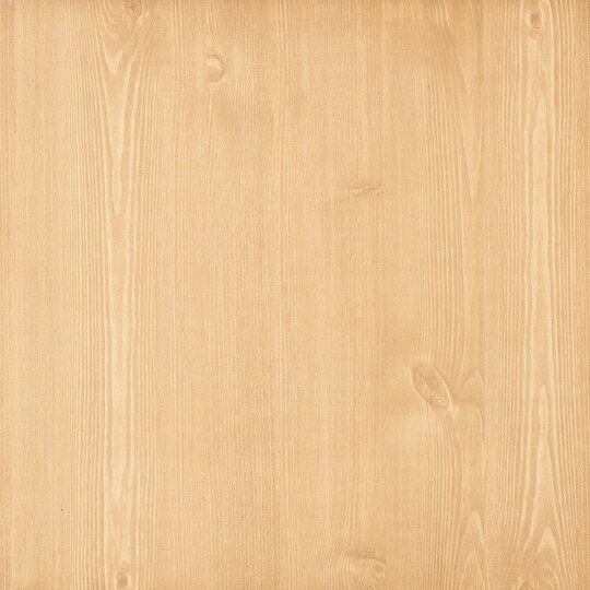 Natural Wood Floor Paper By RecollectionsR