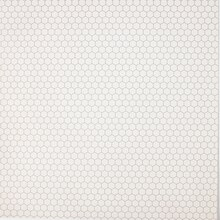 Honeycomb Paper by Recollections, Ivory