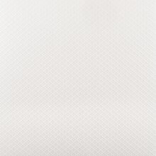 Embossed Shimmer Paper 5 Pack by Recollections, White