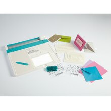 Card Craft Station by Recollections
